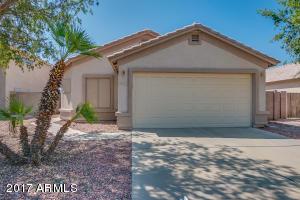 11425 W SHERIDAN Street, Avondale, AZ 85392