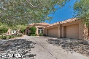 11642 N 120th Street, Scottsdale, AZ 85259