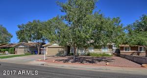 1803 N CHERI LYNN Drive, Chandler, AZ 85225