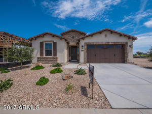 37179 N TRES Drive, San Tan Valley, AZ 85140