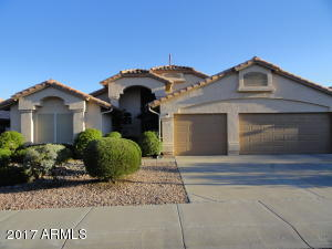 12733 W LEWIS Avenue, Avondale, AZ 85392