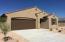 2618 S 116TH Avenue, Avondale, AZ 85323