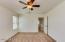 505 N 119TH Drive, Avondale, AZ 85323