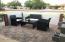 4302 N 16TH Avenue, Phoenix, AZ 85015