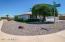 18027 N 135TH Drive, Sun City West, AZ 85375