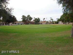 8241 E DOLPHIN Avenue, Mesa, AZ 85208
