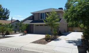 8265 W DREYFUS Drive, Peoria, AZ 85381