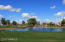 26446 S BEECH CREEK Drive, Sun Lakes, AZ 85248