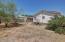 1308 S CENTRAL Avenue, Avondale, AZ 85323