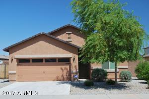 25366 W PARK Avenue, Buckeye, AZ 85326