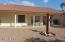 25254 S LAKEWAY Drive, Sun Lakes, AZ 85248