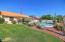 20647 N 110TH Avenue, Sun City, AZ 85373