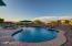 7863 S PENROSE Drive, Gilbert, AZ 85298