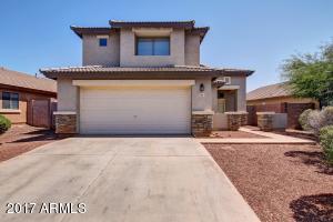 2701 S 108TH Drive, Avondale, AZ 85323