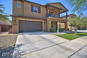 3823 E SAN CARLOS Place, Chandler, AZ 85249