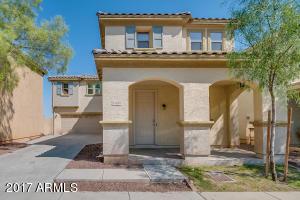 11230 W BADEN Street, Avondale, AZ 85323