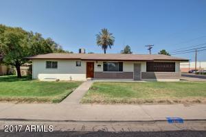 1010 W 4TH Place, Mesa, AZ 85201
