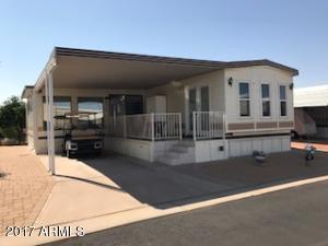 7750 E BROADWAY Road, 160, Mesa, AZ 85208