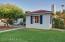 521 W Lewis Avenue, Phoenix, AZ 85003