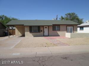 1304 W 7TH Place, Tempe, AZ 85282