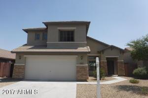 801 S 111TH Drive, Avondale, AZ 85323