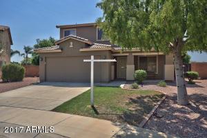 14244 N 160th Drive, Surprise, AZ 85379