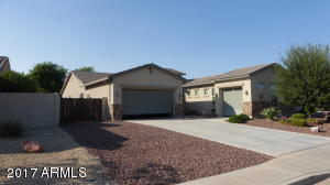 18420 W DENTON Avenue, Litchfield Park, AZ 85340