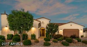 2049 N 159TH Avenue, Goodyear, AZ 85395
