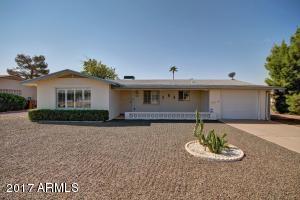 5855 E BILLINGS Street, Mesa, AZ 85205
