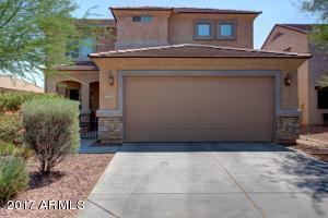 21943 W SONORA Street, Buckeye, AZ 85326