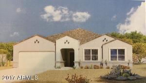 30303 W WHITTON Avenue, Buckeye, AZ 85396