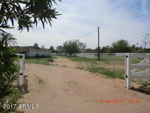 6637 E LINCOLN Drive, -, Paradise Valley, AZ 85253