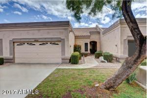 8815 W RIMROCK Drive, Peoria, AZ 85382