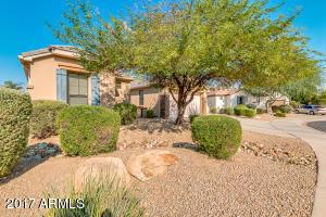 4261 N 161ST Avenue, Goodyear, AZ 85395