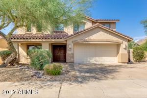 10238 E LE MARCHE Drive, Scottsdale, AZ 85255