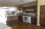 1860 E BIRCH Street, Casa Grande, AZ 85122