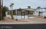 732 S HAVASUPAI Drive, Apache Junction, AZ 85119