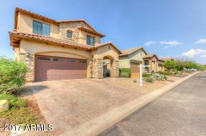 8724 E IVY Street, Mesa, AZ 85207