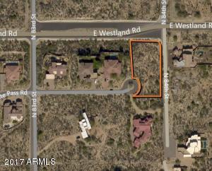 8396 E GRANITE PASS Road, 12, Scottsdale, AZ 85266