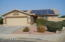 Welcome to this great home in Ventana Lakes