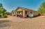 13563 S 178TH Drive, Goodyear, AZ 85338