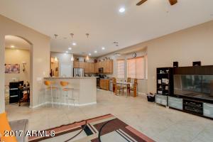 4520 W RUSHMORE Drive, New River, AZ 85087