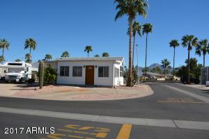 2226 S KLAMATH Avenue, Apache Junction, AZ 85119