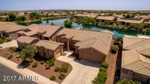 42569 W SANDPIPER Drive, Maricopa, AZ 85138