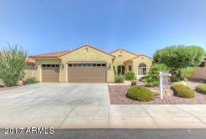 26490 W RUNION Drive, Buckeye, AZ 85396