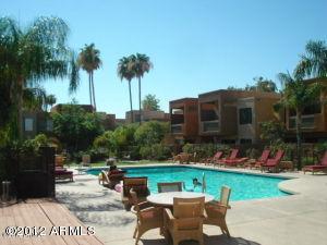 3500 N HAYDEN Road, 2012, Scottsdale, AZ 85251
