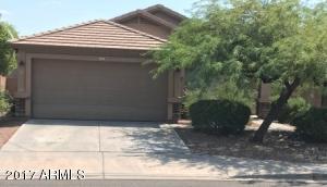 6031 N CASTANO Drive, Litchfield Park, AZ 85340