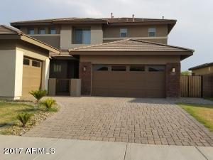 16055 W CAMERON Drive, Surprise, AZ 85379