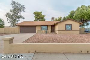 8231 W WESTVIEW Drive, Phoenix, AZ 85033