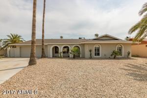 8439 N 47TH Drive, Glendale, AZ 85302